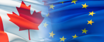 cdn-eu_flags.png