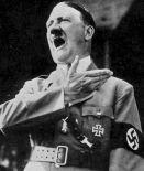 hitler-survived-war-escaped-364608.jpg