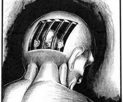 mental-slavery.jpg