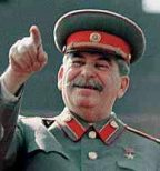 stalin-laughing-02.jpg