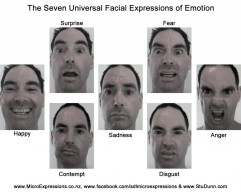 7-emoties-ekmans-1024x821.jpg