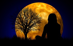 moon-1815984_960_720.jpg
