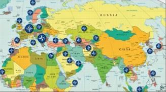NAVO-basis.jpg