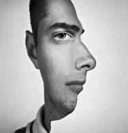 optische-illusie-2.jpg