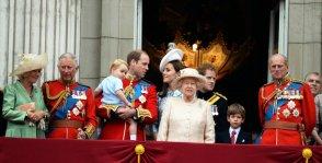 Plans-Royal-Family-2016.jpg