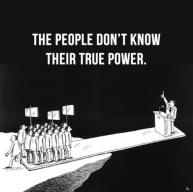 Power-of-the-people.jpg