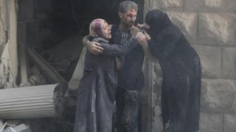 vn-telt-191000-doden-in-oorlog-syrie.jpg