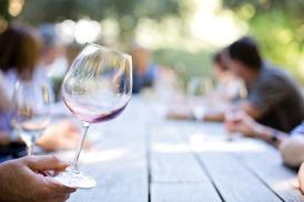 wineglass-553467_960_720.jpg