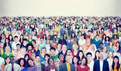 41210371-grote-groep-diverse-multiethnic-vrolijke-mensen-concept.jpg