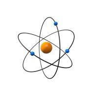 atom-1013638_960_720