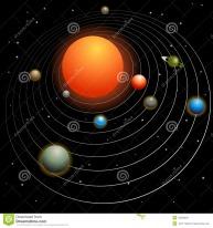 zonnestelsel-12833509.jpg