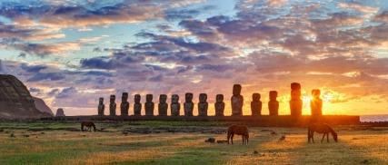 Beautiful-font-b-Easter-b-font-font-b-Island-b-font-Chile-sunset-font-b-Moai.jpg