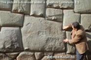 inca_architecture_ancient_american_civilization_pyramids.jpg