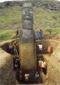 moai-paaseiland.jpg